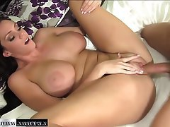 Big Boobs, Big Butts, Cumshot, Hardcore