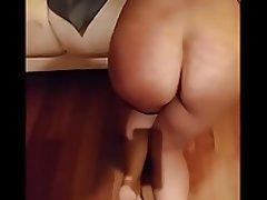 Amateur, BDSM, MILF, BDSM