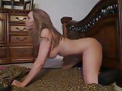 Amateur, Anal, Babe, Masturbation