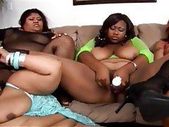 nasty black lesbians fucking The best 1500  lesbians videos in https://t.co/Bj3LHSYKe6 Promoción para publicidad -  Promotion for advertising DM Español & English #TeamLesbian +18.
