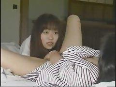 Japanese, Lesbian, Mature