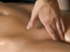 Cunnilingus, Lesbian, Massage, Orgasm