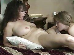 Ass Licking, Mature, Lesbian, MILF