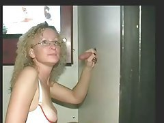 Amateur, Gloryhole, Mature, Swinger