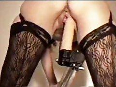 Amateur, Orgasm, Squirt
