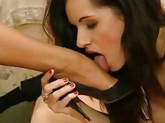 free download breaking hymen videos
